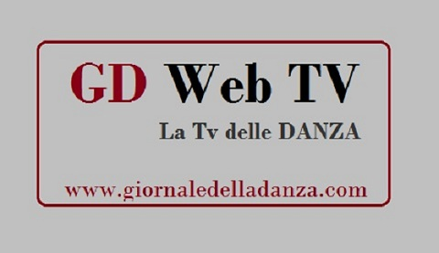 GD Web TV
