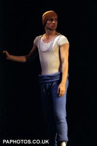 ballet-rudolf-nureyev